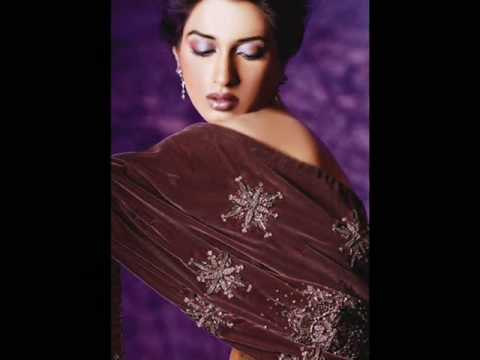 Pakistani Models: Iman Ali - Slideshow