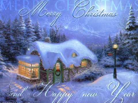 The Twelve Trees Of Christmas Movie
