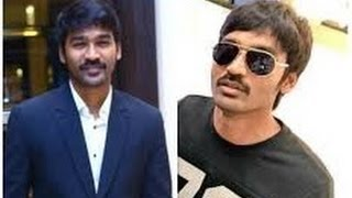 Dhanush doing dual roles for the first time in new movie   Next Movie   Hot Tamil Cinema news