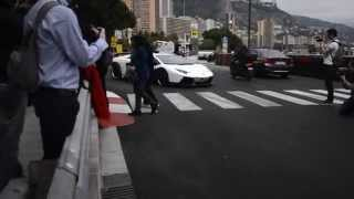 Best Supercar Sounds - 2014 Top Marques!