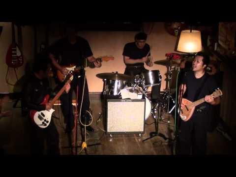 キャロル (バンド)の画像 p1_16