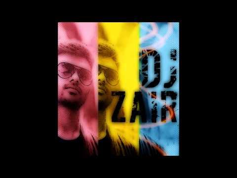 Yaariyaan-Barish-DJ ZAIR-Dubstep mix