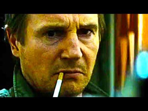 RUN ALL NIGHT Trailer Deutsch German & Check | Liam Neeson 2015 [HD]