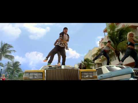 step up movie download mp4