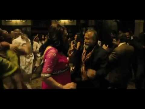 Matru Ki Bijlee Ka Mandola Upcoming Hindi Movie 2013 Trailer