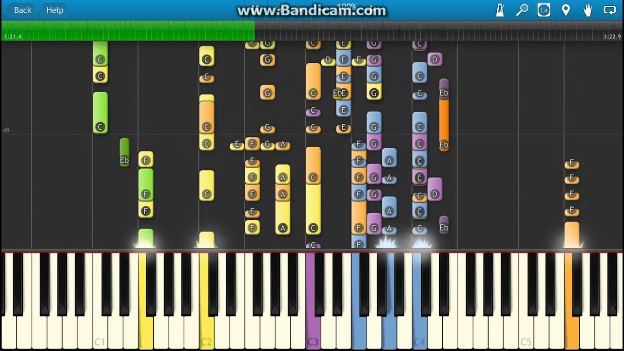 jumpin jack flash how to play