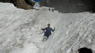 Anyone can do this/Live life with vivek/sonmerg-kashmir/ gulmerg