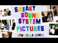 Sneaky Sound System Pictures 2017 Dom Dolla Remix mp3