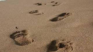 Evelyn Amo - Step by step (Lyrics in Description)