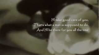 Quincy Jones The Secret Garden Ft Al B Sure James Ingram El Debarge Barry White