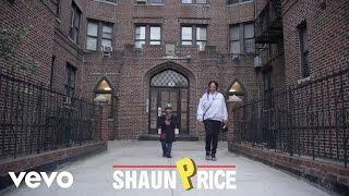 Sean Price - Soul Perfect feat. Illa Ghee, Royal Flush