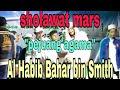 Sholawat baru Al Habib Bahar bin Ali bin Smith thumbnail