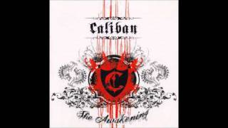 Watch Caliban Life Is Too Short video