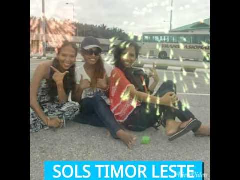 timor leste (Sols 24/7)
