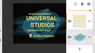 Universal Television (2015)