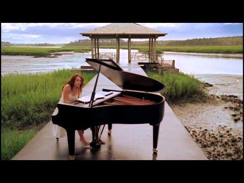 Miley Cyrus - When I Look At You Official Music Video