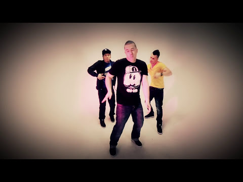 Trackshittaz - Woki mit deim Popo (Offizielles Video)