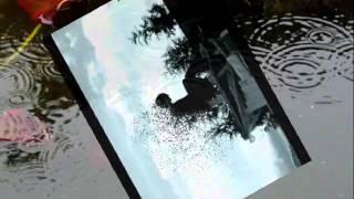 Whiskey Myers - Broken Windows Serenade