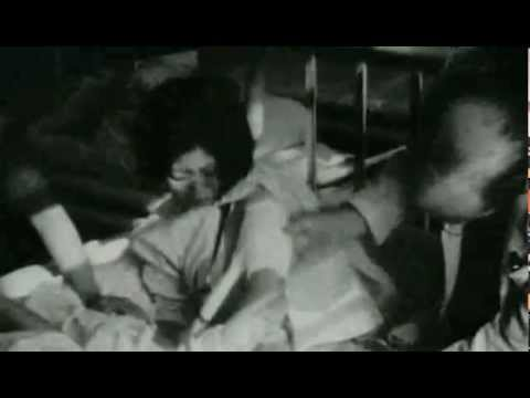 China History ~ Rape In Nanking Yamada Unit Soldier video