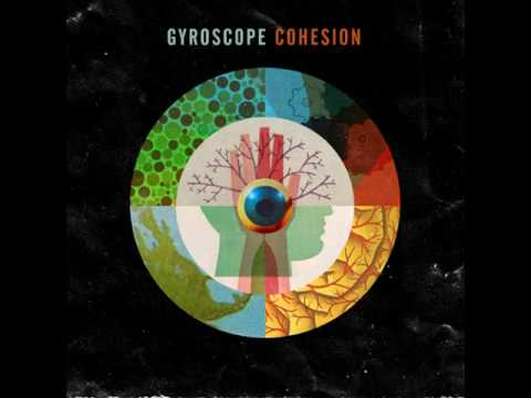 Gyroscope - Baby Im Getting Better