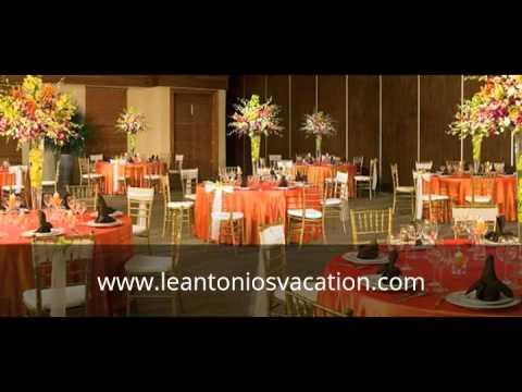 Secrets Resorts Montego Bay - Le Antonio's Vacation Jamaica