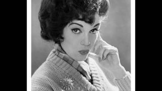 Watch Connie Francis Among My Souvenirs video