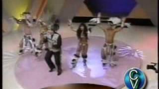 Vídeo 16 de Boi Caprichoso