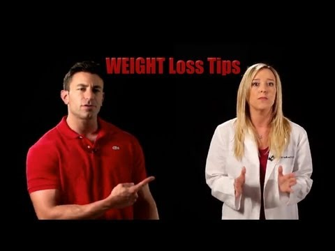 How To Lose Weight Fast For Women, Man &amp  Teenagers At Home In A Week? Weight Loss Success Story