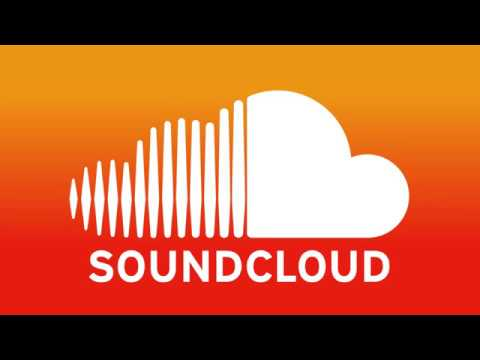 What is Soundcloud Music ?   Hindi   free Music