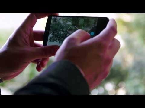 Google Nexus 5 Full Review LG, White  #iGyaan #Nexus5