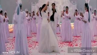 DJ HD Bengali remix video
