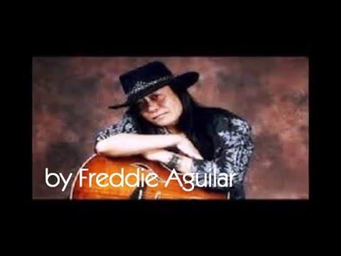 Freddie Aguilar - Himig