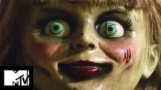 Every Horror Movie Still To Come Out In 2019 | MTV Movies