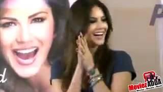 Sunny Leone xxx New movie