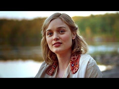 Профессор Марстон и Чудо-Женщины — Русский трейлер (2017)