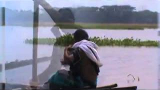 bangla song matir manus