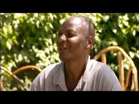 Shamba Shape Up (Swahili) - Seed Varieties, Maize Treatment, Solar Power Thumbnail