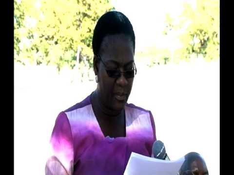 Shilunga Africa-NBC