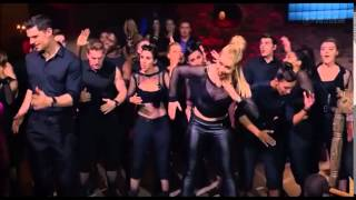 Download Lagu Pitch Perfect 2 Riff Off Gratis STAFABAND