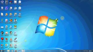 Download How to Bootable Usb Drive for Window (7/8/10 ) Installation      Urdu/hindi 3Gp Mp4