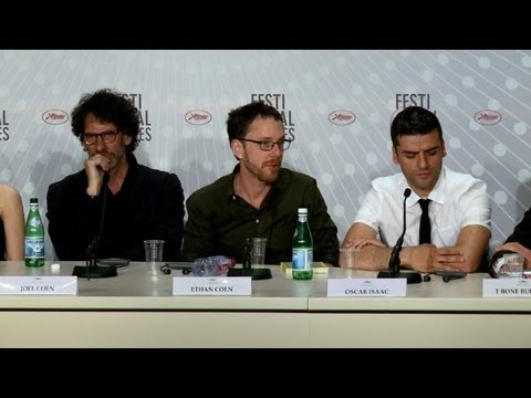 coen-brothers-present-new-film-at-cannes.html