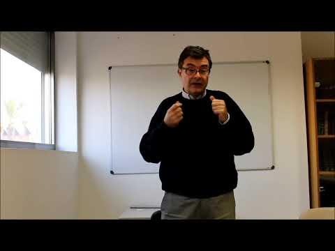 umh1908 2013-14 Lec000 Introducción al Derecho de la Seguridad Social