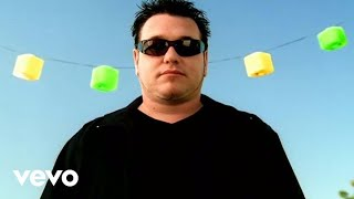 Watch Smash Mouth All Star video