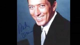Moon River Andy Williams