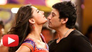 HOT Nargis Fakhri's Item Number In Tamil Film