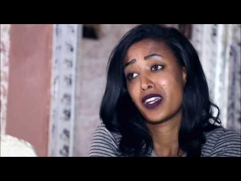 ከርግጸክን'የ    Part 2- Kergixekinye   New Eritrean Film 2018  - Miki Eyasu