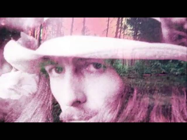 George Harrison - Dark Horse Album Promo From The Apple Years 1968-75 Box Set