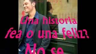 Watch Tiziano Ferro 10 Piegamenti! video