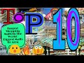 Top 10 largest shopping malls in the world biggest malls by area by top10 amazing facts mp3