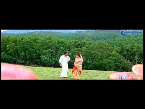 Anbe Nee Enna Antha Song video